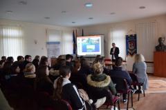 Upoznavanje s djelatnošću i projektima Turističke zajednice Kumrovec – Desinić – Zagorska sela